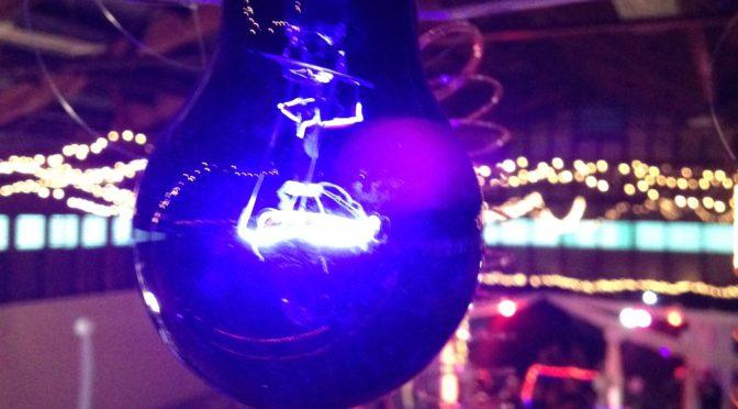 rothlauren_2544_149308_Pic 2 Light